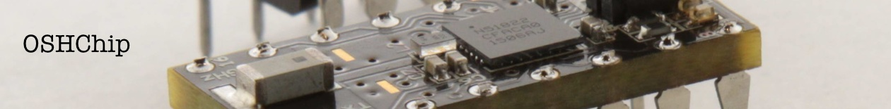 Soldering Flip-Pins feature image